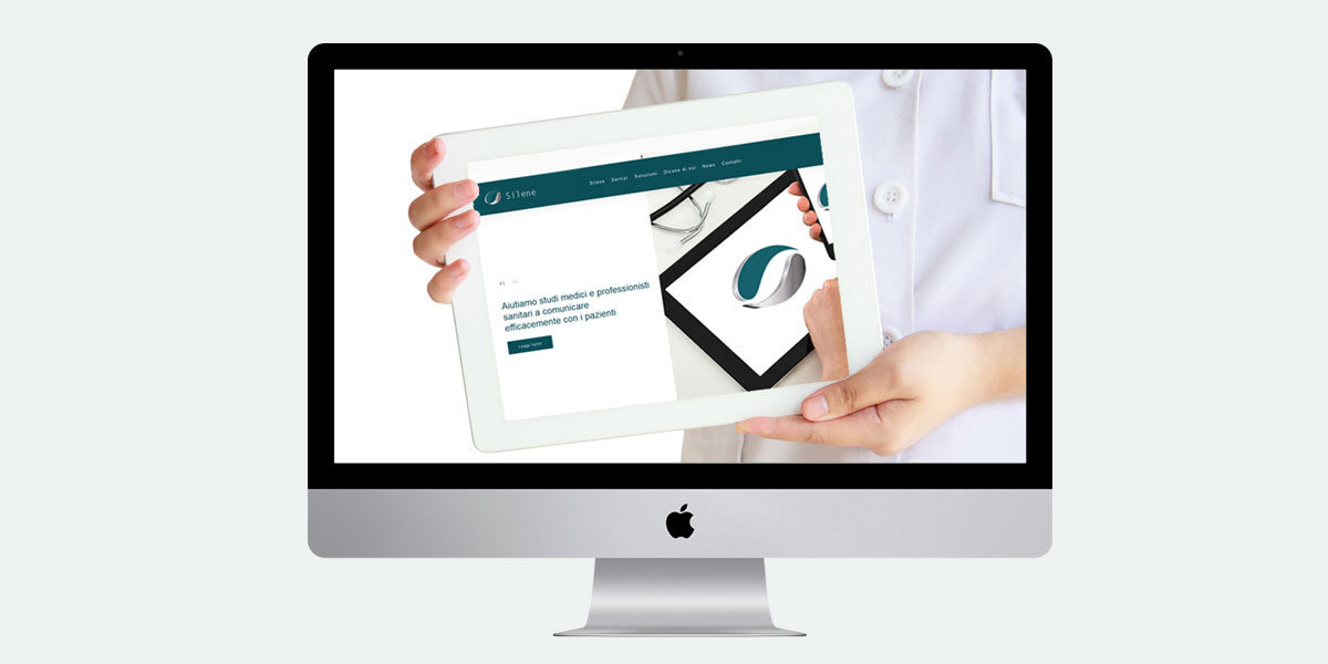 Servizi di Marketing Sanitario per i soci AIOP